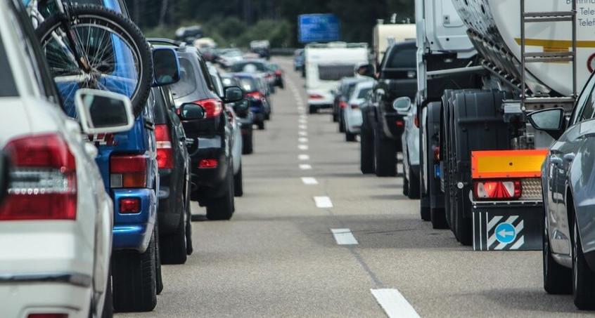 Verkehr Fernpass Aktuell