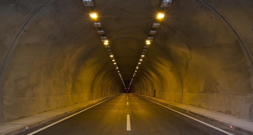 Rennsteigtunnel Aktuell