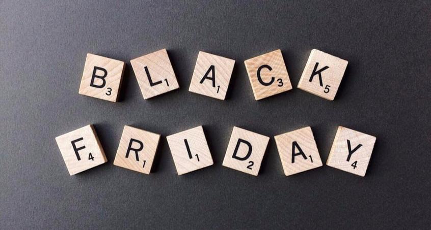 black friday was ist das eigentlich landeswelle th ringen. Black Bedroom Furniture Sets. Home Design Ideas