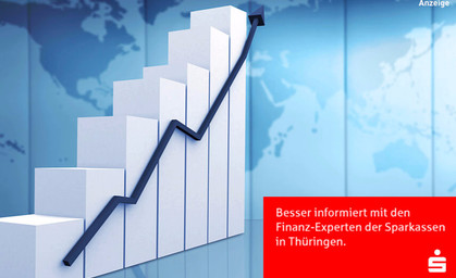 Innovationspreis Thüringen