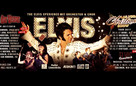 The Las Vegas Christmas Show: The Elvis Xperience