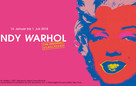 ANDY WARHOL – The Original Silkscreens